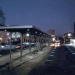 NDH_Leuchtplatten_01