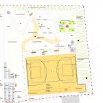/Volumes/-gd/-DWG/Schmalkalden_Sportfeld:Schulgarten/05_Zeichnun